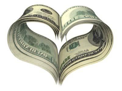 финансовый для мужчин