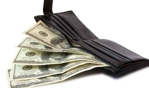финансовый на сегодня