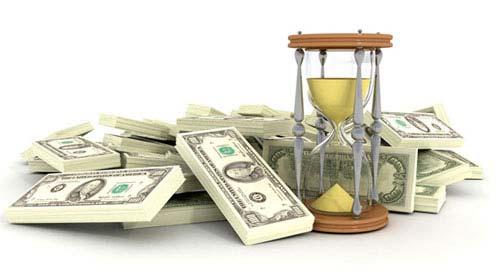финансовый на сегодня и завтра