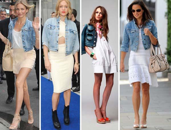 модные женские куртки 2017 года
