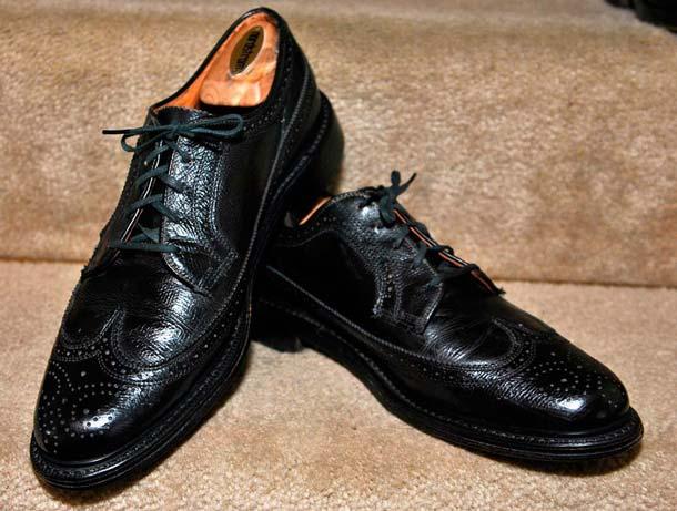 модные мужские туфли 2017 года