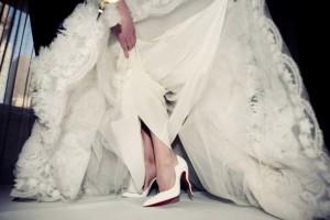 svadba-tufli-16