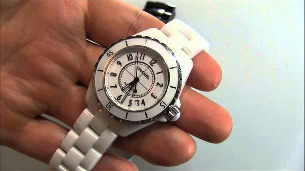 модные женские наручные брендовые часы 2017 года