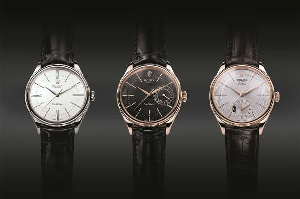 модные мужские наручные брендовые часы 2019 года