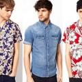 men-shirt-07