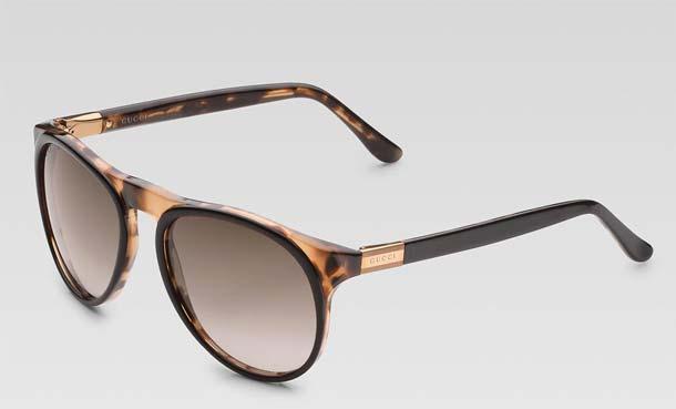 брендовые мужские солнцезащитные очки 2018 года
