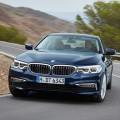 BMW-5-series-2018-07