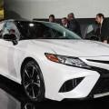 Toyota-Camry-2018-01