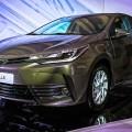 Toyota-Corolla-2018-1
