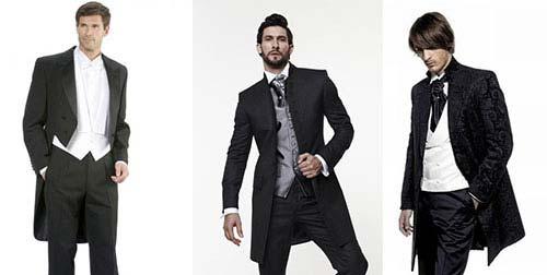 модные свадебные костюмы для мужчин 2016 года