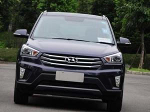 Hyundai-Creta-2016-15