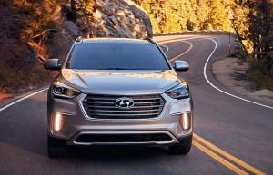 Hyundai-Santa-Fe-2018-14
