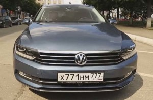 Volkswagen-passat-01