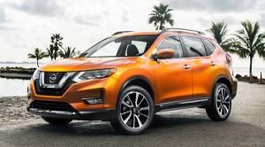 Nissan-X-Trail-2018-01