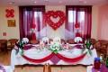 Советы по проведению свадьбы в 2017 году