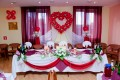 Советы по проведению свадьбы в 2019 году