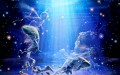 Гороскоп 2017 года для рыб
