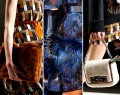 Модные сумки 2017 – фото ридикулей