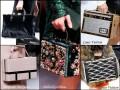 Модные тенденции сумок 2021 года сезон весна лето