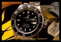 Брендовые мужские наручные часы – мода 2017 года