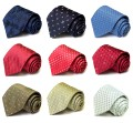 Тренды модных галстуков 2018 года
