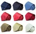 Тренды модных галстуков 2021 года
