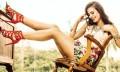 Новинки модных женских сандалий на платформе 2020 года