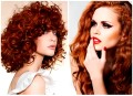 Модная краска для волос 2021 года