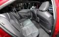 Новая Toyota Camry 2021 года